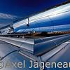 ©jageneau.com<br /> PSA