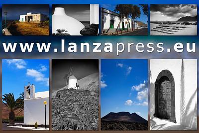 Lanzapress.eu
