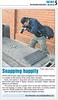 Australian Jewish News, Fri Sep 3, 2010