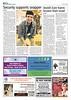 Australian Jewish News, July 9, 2010