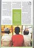Bakehila Magazine, April 2016, page 3