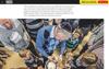 Jewish News UK (April 9, 2021) 9