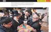 Jewish News UK (April 9, 2021) 4