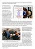 Shemot April 16, 2016 page 4