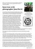 Shemot April 16, 2016 page 1
