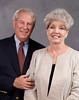 STIVER, JIM & MARTA 008__094-1123