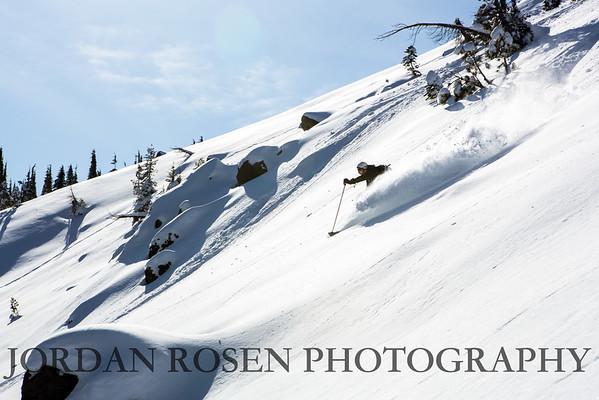 Jordan Rosen Photography-8840