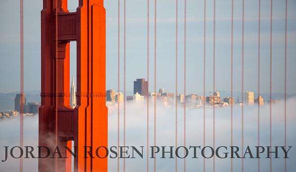 Jordan Rosen Photography-2
