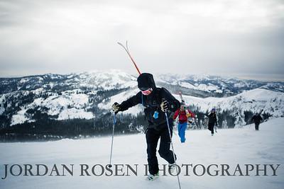Jordan Rosen Photography-6033