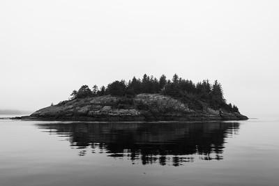 Quiet Island