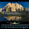 Aprile<br /> Mojstrovka al tramonto<br /> Alpi Giulie<br /> SLOVENIA