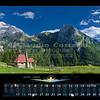 Luglio<br /> Monti di Volaia<br /> Alpi Carniche<br /> ITALIA
