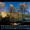 Ottobre<br /> Lago di Bordaglia<br /> Alpi Carniche<br /> ITALIA