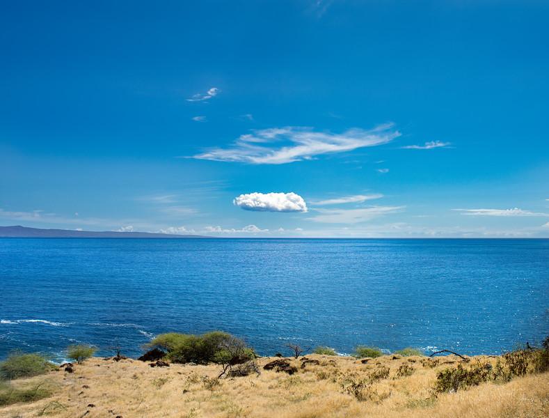 IMGP1466-happy-cloud