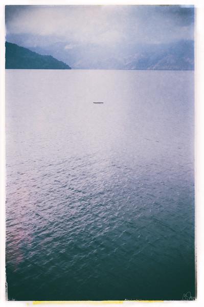 DSC_2408-Nessies_Dock_in_Lake_Chuzenji_Color