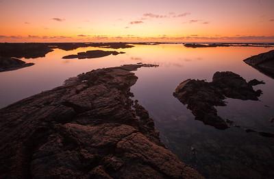 Awake Big Island