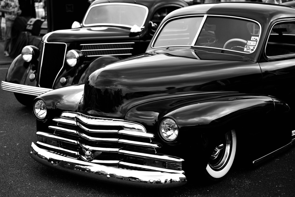 JC48Chevy_e_b&w