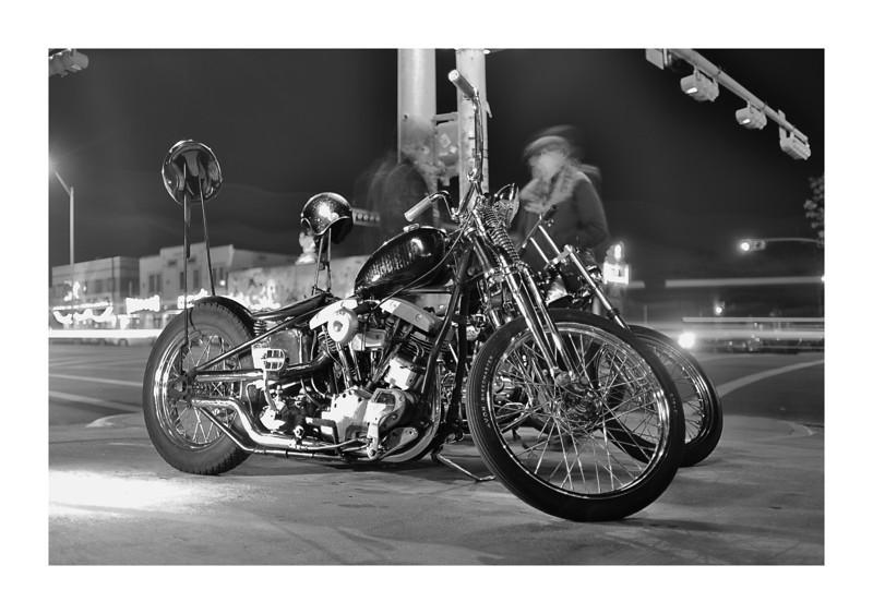 BikeNight_HomeS_18_12:07:11e_b&w2