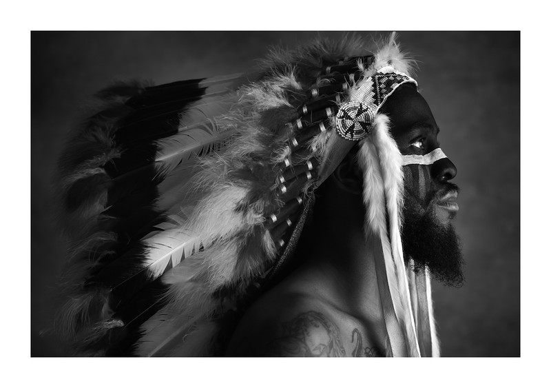 Phran_HeadDress_2984-19-13e_b&w