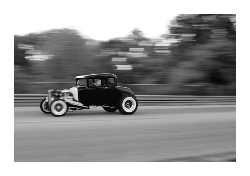 Day_of_Drags_072_9-30-11e_b&w2B
