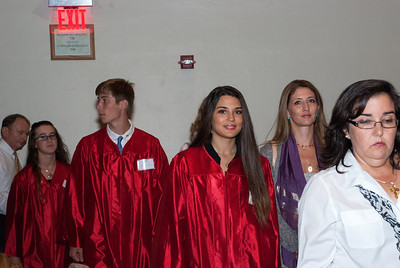 Confirmation - 5/22/2013