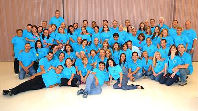 Convenio de Parejas Espanol 09/20-21/14 - Alfonso Calvo
