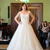 Hochzeitsmesse, 123Trau, Heidelberg, ThePhotobooth.de, Tobias Bader Fotografie, Brautkleider, Braut, Styling, Wedding