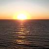 180451_catalina_sunset_VID_20191020
