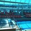 144014_indoor_pool_VID_20191020