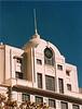 Cape Town Art Deco style