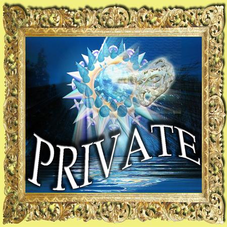 PRIVATE GALLERIES
