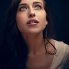 (C) DavidPerryPhotography.com