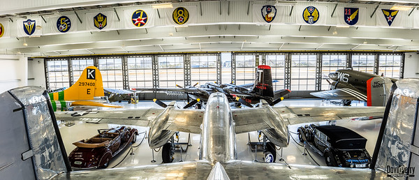 _M5A9893-HDR_Panorama