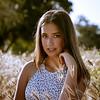 www.DavidPerryPhotography.com