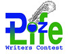 Writers Contest Logo for Website