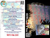 Over view look Back & Front of CLUB CARD together NOT TO PRINT for viewing only