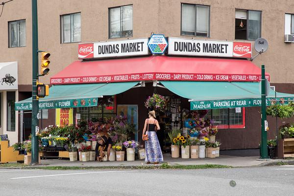 2177 Dundas St, Vancouver, BC V5L 1J7