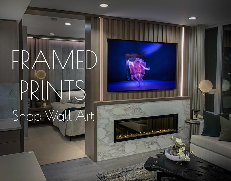 FRAMED ART EC-190122-framing works-001.jpg