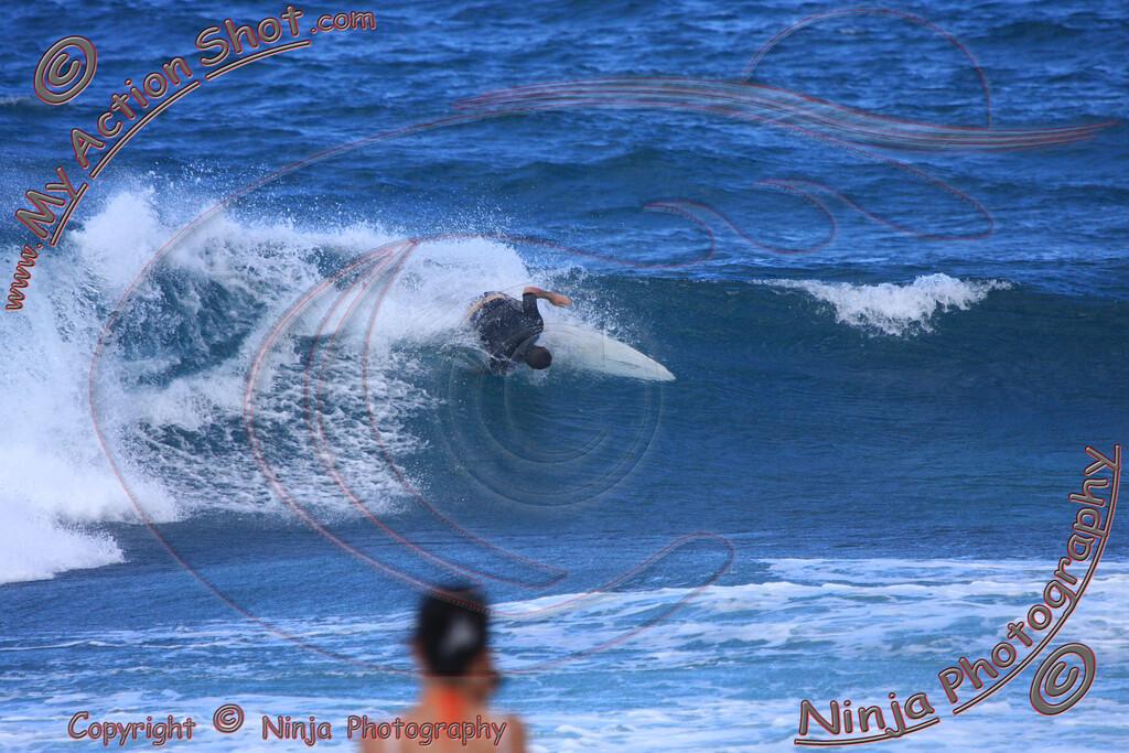 2008-11-01(105)4683