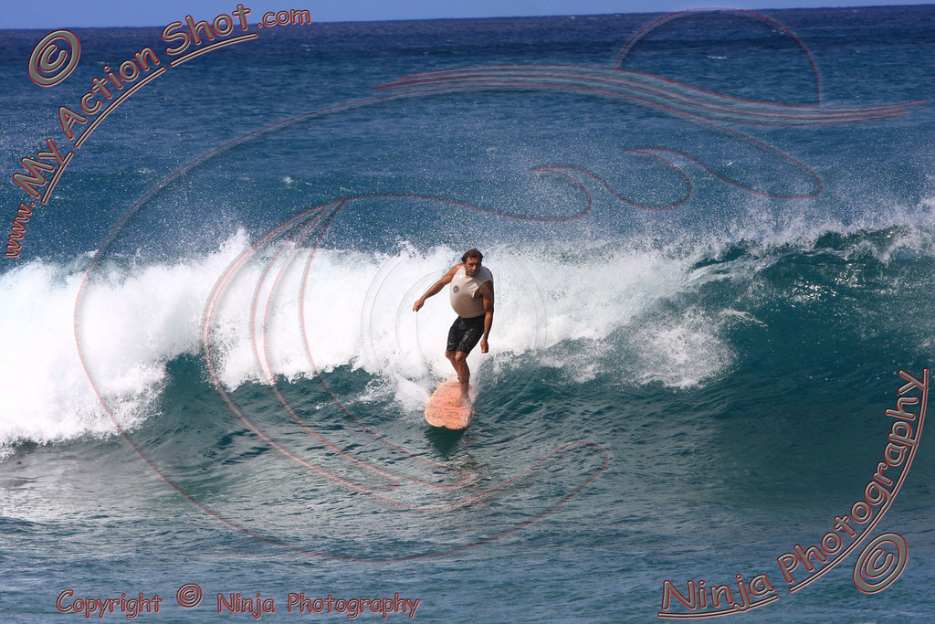 2008-11-07(105)9082