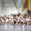 Bay Area elementary, middle, high school photography and marketing