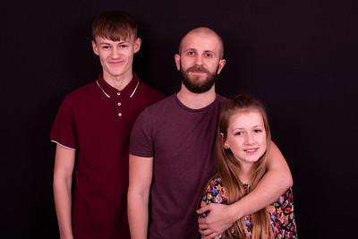 The Kids 2019-9685