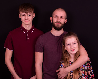 The Kids 2019-9681
