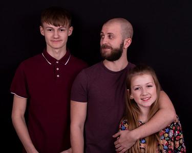The Kids 2019-9680