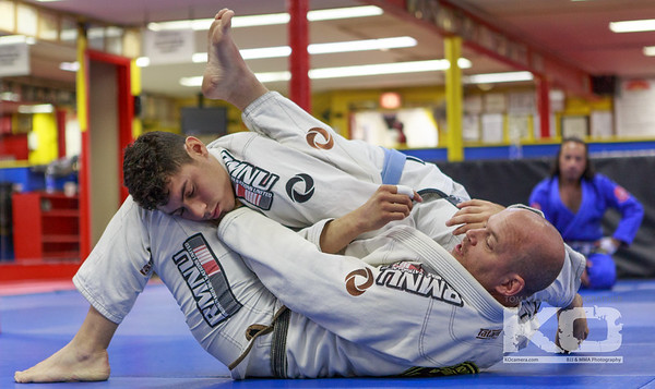 """JEFF MITCHELL'S BJJ Seminar at Degerbergs Academy of Martial Arts (September 13, 2015)  You are free to use your photo for """"personal"""" use without altering the photo or removing the logo.  The ASK? goto our Facebook page and click the """"LIKE"""" button on our page here https://facebook.com/KOcamera and TAG everyone you know in this photo.  @All Rights Reserved 2015 - Contact us for commercial use 8P7A4415"""