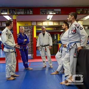 "JEFF MITCHELL'S BJJ Seminar at Degerbergs Academy of Martial Arts (September 13, 2015)  You are free to use your photo for ""personal"" use without altering the photo or removing the logo.  The ASK? goto our Facebook page and click the ""LIKE"" button on our page here https://facebook.com/KOcamera and TAG everyone you know in this photo.  @All Rights Reserved 2015 - Contact us for commercial use 8P7A4401"