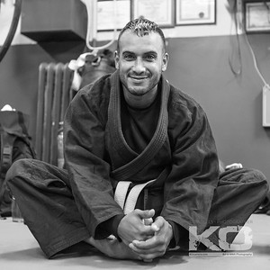 """JEFF MITCHELL'S BJJ Seminar at Degerbergs Academy of Martial Arts (September 13, 2015)  You are free to use your photo for """"personal"""" use without altering the photo or removing the logo.  The ASK? goto our Facebook page and click the """"LIKE"""" button on our page here https://facebook.com/KOcamera and TAG everyone you know in this photo.  @All Rights Reserved 2015 - Contact us for commercial use 8P7A4400"""