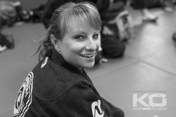 "JEFF MITCHELL'S BJJ Seminar at Degerbergs Academy of Martial Arts (September 13, 2015)  You are free to use your photo for ""personal"" use without altering the photo or removing the logo.  The ASK? goto our Facebook page and click the ""LIKE"" button on our page here https://facebook.com/KOcamera and TAG everyone you know in this photo.  @All Rights Reserved 2015 - Contact us for commercial use 8P7A4397"