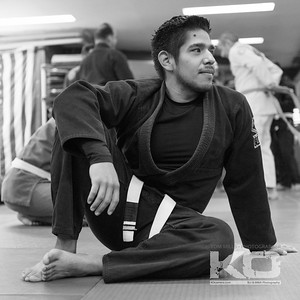 """JEFF MITCHELL'S BJJ Seminar at Degerbergs Academy of Martial Arts (September 13, 2015)  You are free to use your photo for """"personal"""" use without altering the photo or removing the logo.  The ASK? goto our Facebook page and click the """"LIKE"""" button on our page here https://facebook.com/KOcamera and TAG everyone you know in this photo.  @All Rights Reserved 2015 - Contact us for commercial use 8P7A4399"""