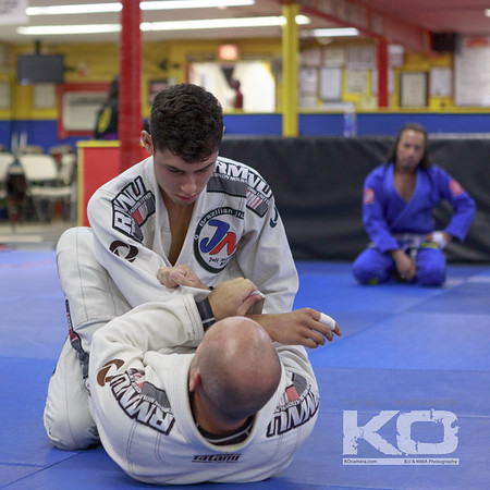 """JEFF MITCHELL'S BJJ Seminar at Degerbergs Academy of Martial Arts (September 13, 2015)  You are free to use your photo for """"personal"""" use without altering the photo or removing the logo.  The ASK? goto our Facebook page and click the """"LIKE"""" button on our page here https://facebook.com/KOcamera and TAG everyone you know in this photo.  @All Rights Reserved 2015 - Contact us for commercial use 8P7A4414"""